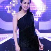 Let Me In Thailand Season 4 Reborn