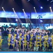 Thailand's Got Talent 2018