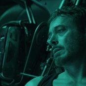 """คาด """"Avengers: Endgame"""" ยาว 3 ชั่วโมง แนะแฟนหนังเข้าห้องน้ำให้สุด แล้วหยุดที่เก้าอี้!"""