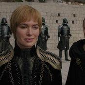 """""""Game of Thrones"""" ซีซั่นสุดท้าย กับตัวอย่างแรกอย่างเป็นทางการที่ทำเอาใจเต้นระทึก"""