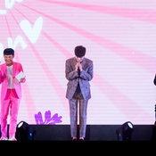 ซอคังจุน มีตติ้ง 2019