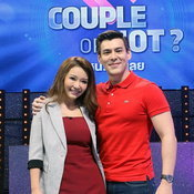Couple or Not?