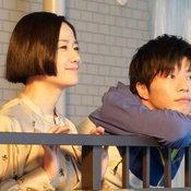 """Your Turn to Kill"" ความหลอนจากการตายแบบลูกโซ่ รับชมสัปดาห์เดียวกับญี่ปุ่น"