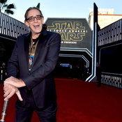 """สิ้นตำนาน ชิวแบคก้า แห่ง Star Wars """"ปีเตอร์ เมย์ฮิว"""" เสียชีวิตแล้วด้วยวัย 74 ปี"""