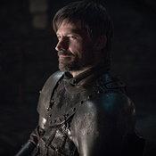 เห็นนะจ๊ะ! ชาวเน็ตตาดีพบถ้วยกาแฟยี่ห้อดังโผล่ในฉาก Game of Thrones อีพีล่าสุด