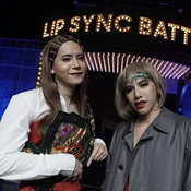 LIP SYNC BATTLE THAILAND 2