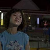 """""""มิวสิค-เจนนิษฐ์ BNK48"""" กับตัวอย่าง """"Where We Belong"""" หนังเรื่องใหม่ของ """"คงเดช"""""""