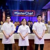 masterchef thailand 3