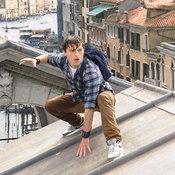 """ตัวอย่างล่าสุด """"Spider-Man: Far From Home"""" กับการเอ่ยถึง """"มัลติเวิร์ส"""" แบบสุดเซอร์ไพรส์"""