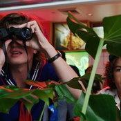 สาวก Stranger Things เตรียมฟิน สัมผัสโลก Upside Down ใจกลางสยาม 29-30 มิ.ย. นี้
