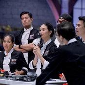 the next iron chef ep3