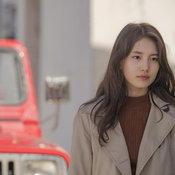 ซีรีส์เกาหลี Netflix 2019