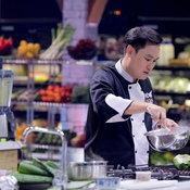 the next iron chef ep.6