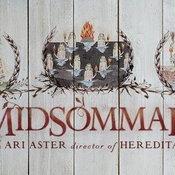 """Midsommar เทศกาล """"เที่ยว"""" เดียว"""
