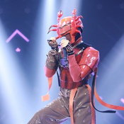the mask จักรราศี