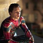 ดราม่า Spider-Man ทำพิษ! ทอม ฮอลแลนด์ อันฟอลโลว์อินสตาแกรมค่ายโซนี่