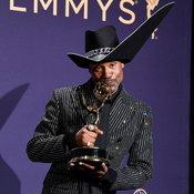 รู้จัก Billy Porter กับบทสุดท้าทายใน Pose จาก Netflix สู่การคว้ารางวัลใหญ่ทางการแสดง