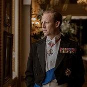 ตัวอย่างแรก The Crown ซีซั่น 3 ทาง Netflix เมื่อควีนเอลิซาเบธต้องปรับตัวเพื่อความอยู่รอด