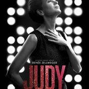 ตัวอย่างแรก Judy กับการรับบทศิลปินหญิงขึ้นหิ้งของ เรเน่ เซลเวเกอร์