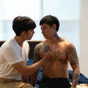 The Face Men Thailand 3