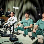 """เมื่อไอดอลตลอดกาล """"ทักกี้"""" รับบทศัลยแพทย์หนุ่มในซีรีส์ญี่ปุ่น A Lone Scalpel"""