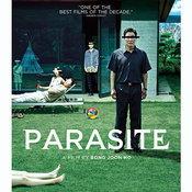ออสการ์ 2020: Parasite กับการสร้างประวัติศาสตร์หน้าใหม่ แถมลุ้นชนะ 2 สาขาใหญ่
