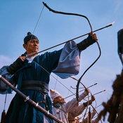 """สนทนากับ """"คิม มินยอง"""" แห่ง Netflix เกาหลี ว่าด้วย """"พื้นที่"""" แห่งความแปลกใหม่นับจากนี้"""