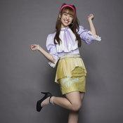 """เฌอปราง - เจน BNK48 ชวนดู """"One Take"""" ล็อกปฏิทินพร้อมกัน 18 มิ.ย.นี้ ทาง Netflix"""