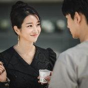 ซอเยจี Seo Yea-ji