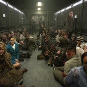 """ได้เวลาสำรวจชนชั้นผ่าน """"Parasite"""" อีกครั้งทาง Netflix พร้อมกัน 25 ก.ค.นี้"""