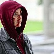 """ตัวอย่าง """"AVA"""" การบู๊ระห่ำครั้งแรกในชีวิตของนักแสดงสาวคุณภาพ """"เจสสิกา แชสเทน"""""""