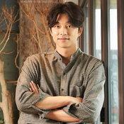 หนังซอมบี้ เกาหลี