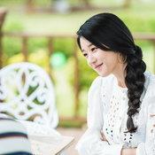 """ชวนเข้าคลาสนิทานกับอาจารย์ """"โกมุนยอง"""" แห่ง """"It's Okay to Not Be Okay"""""""
