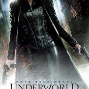 หนัง Underworld Awakening