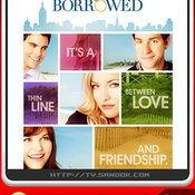 หนัง Something Borrowed
