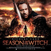 หนัง Season of the Witch