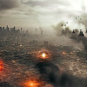 หนัง World Invasion : Battle Los Angeles