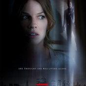 หนัง The Resident