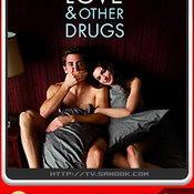 หนัง Love & Other Drugs