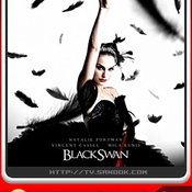 หนัง Black Swan