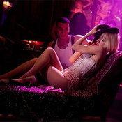 หนัง Burlesque