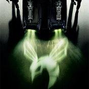 หนัง The Green Hornet