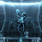หนัง Tron Legacy