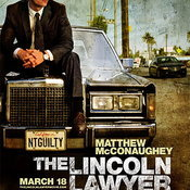 หนัง The Lincoln Lawyer