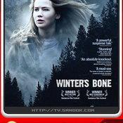 หนัง Winter's Bone