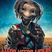 หนัง Mars Needs Moms