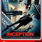 หนัง Inception