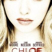หนัง  Chloe
