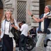 หนัง When in Rome