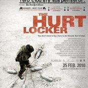 หนัง THE HURT LOCKER